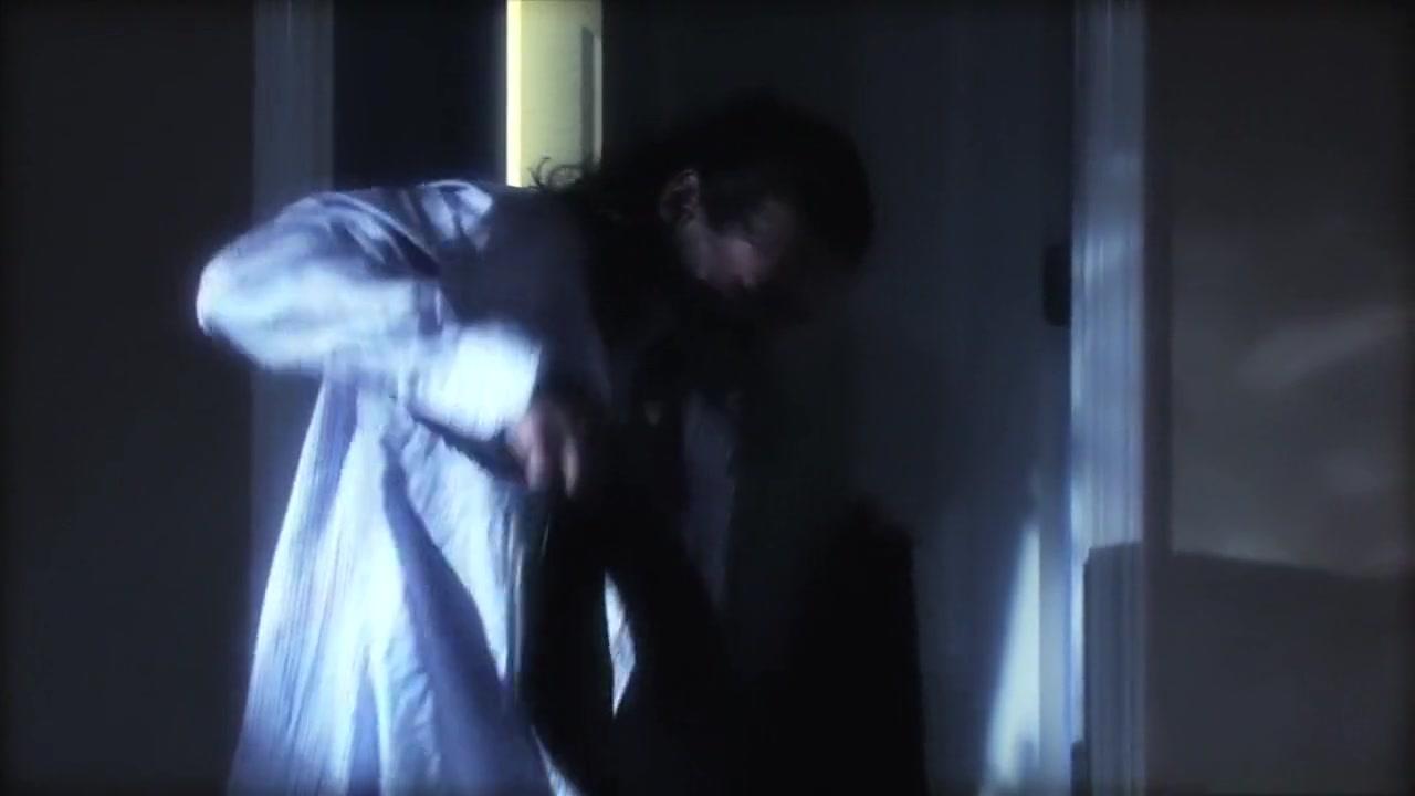 Nakal vidia fuckuf Lesbiean