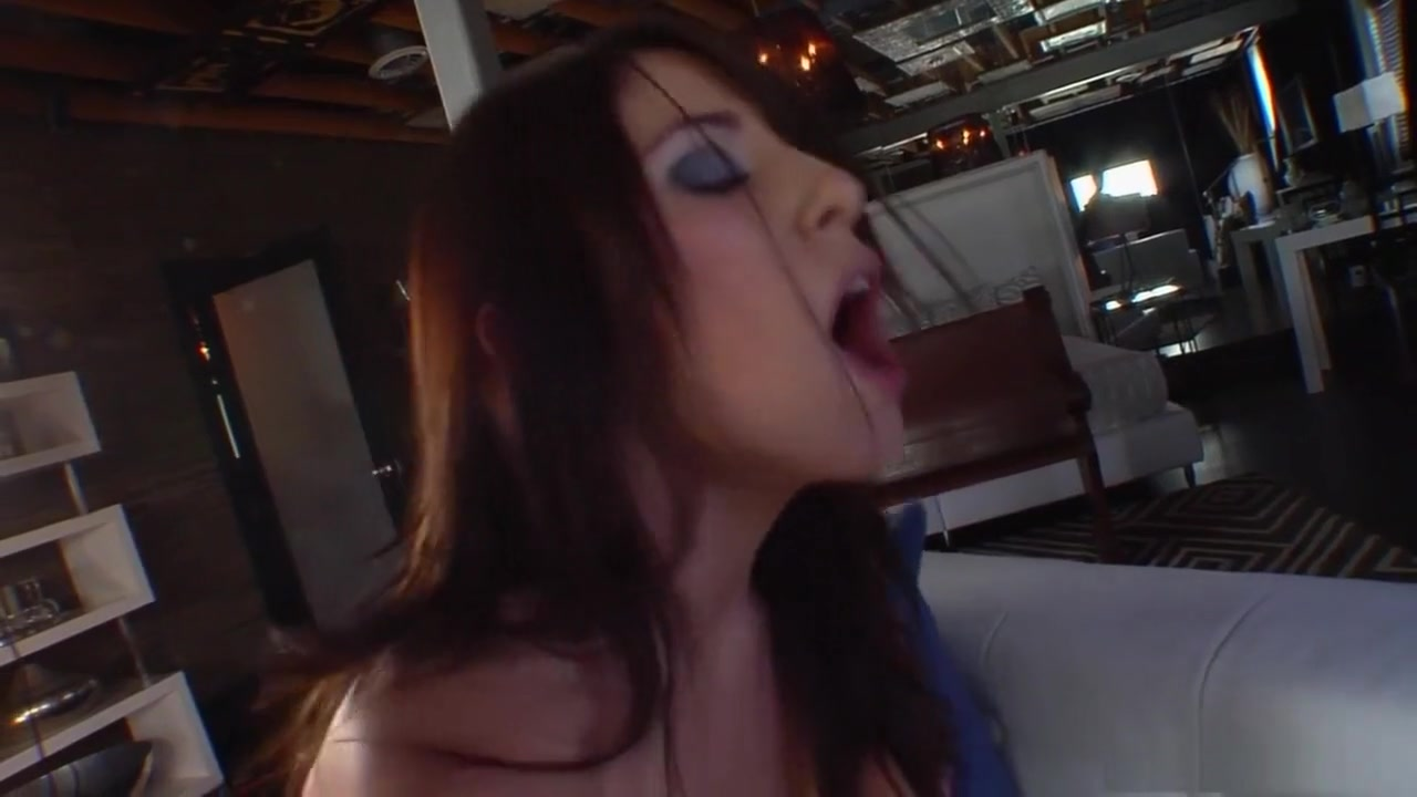 Quality porn Bouteflika wife sexual dysfunction