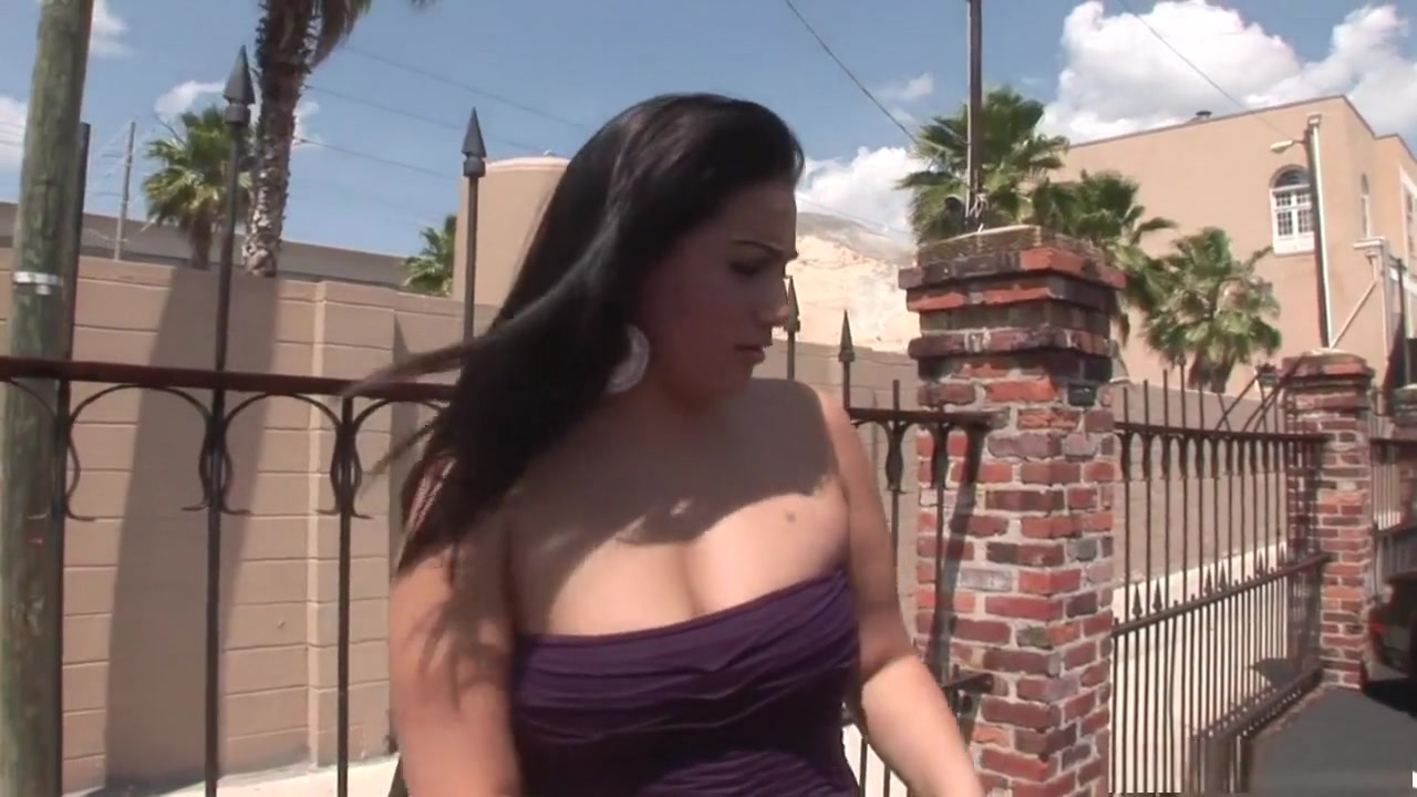 hardcore adult pussy pounding Quality porn