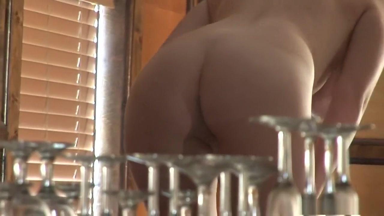 online tamil porn cd shop Porn tube