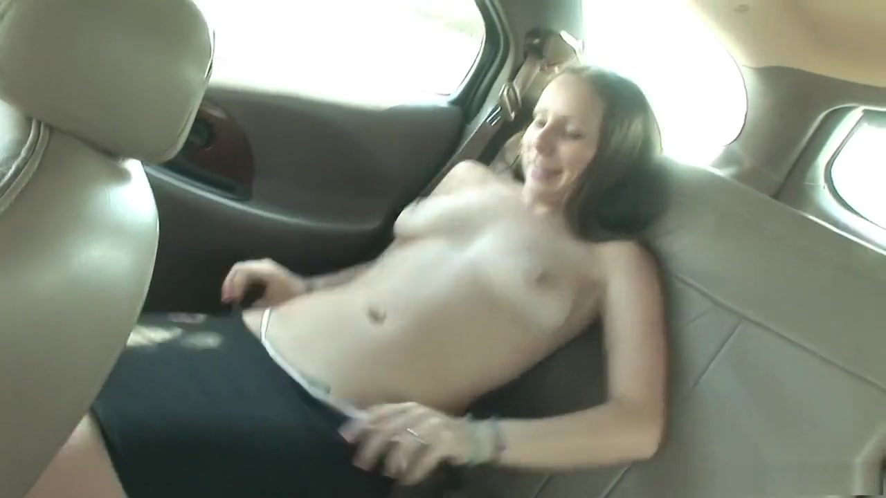 Tickling and licking armpits chaturbate Quality porn