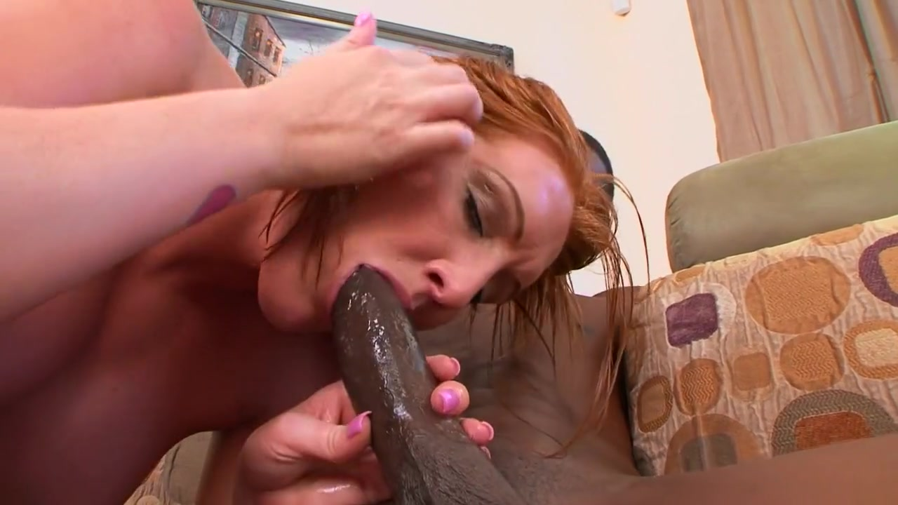 New xXx Pics Free extreme pussy insertions