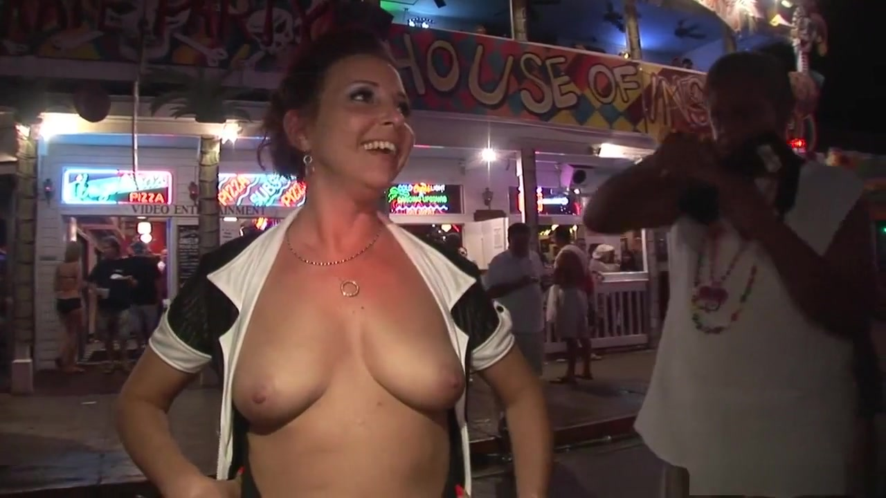 Fucking istnbul women s pussi Excellent porn