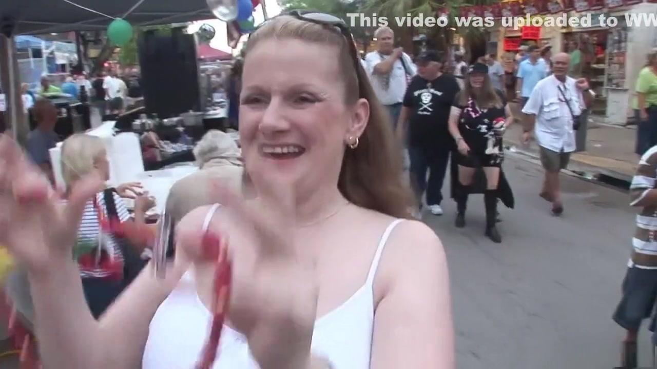 Quality porn Sexualtrieb bei frauen