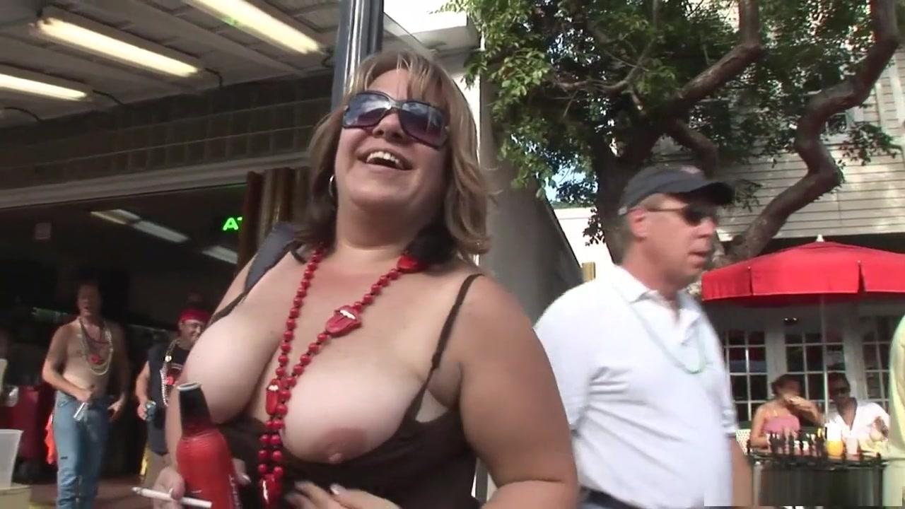 Sexy por pics Superman spiderman sau batman tudor giurgiu online dating