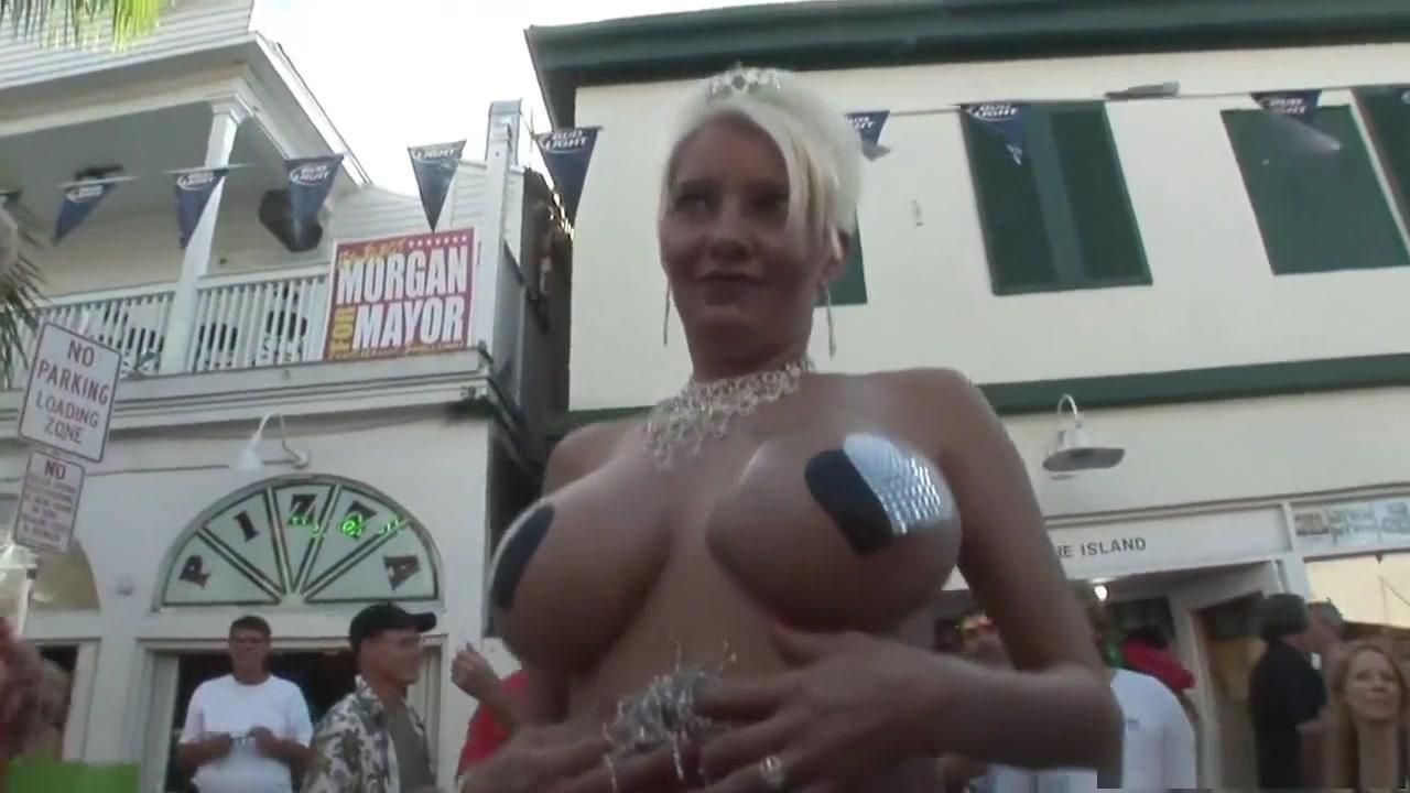 Porn clips Xxx big ass sexy