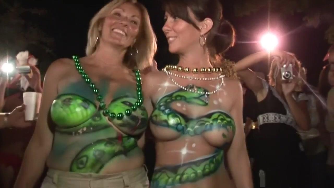 Festival nyc brazilian