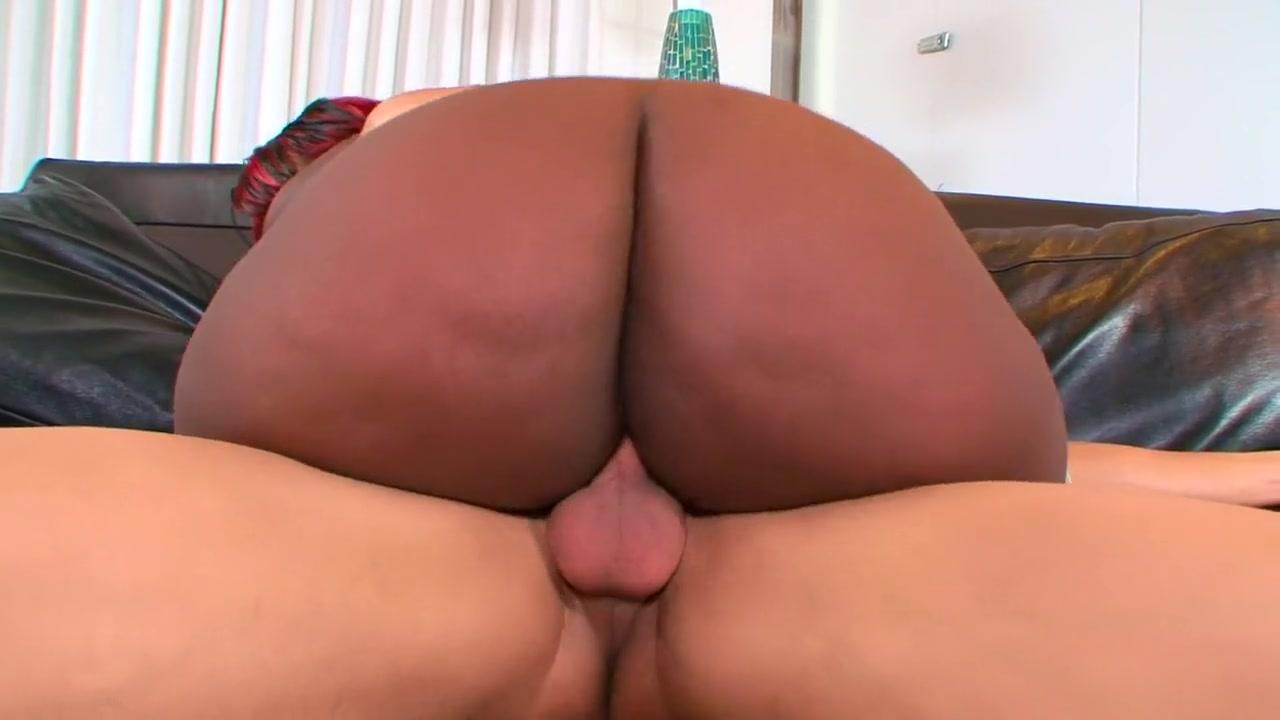 Cock suck jerk off guys Porn FuckBook