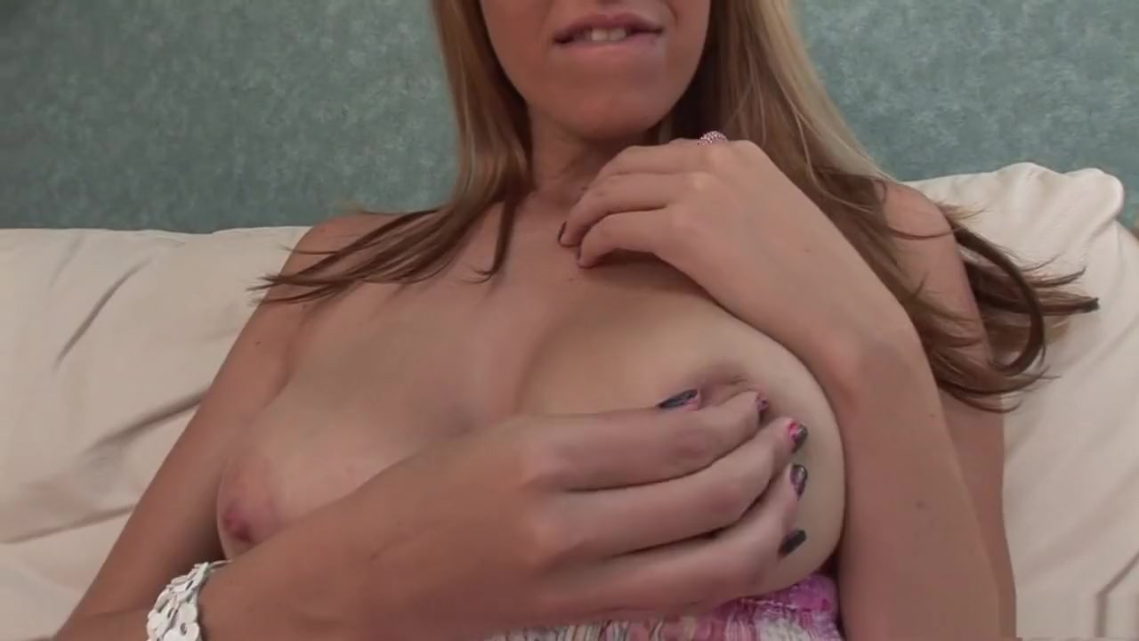 Sexy Video Bikini brides dating