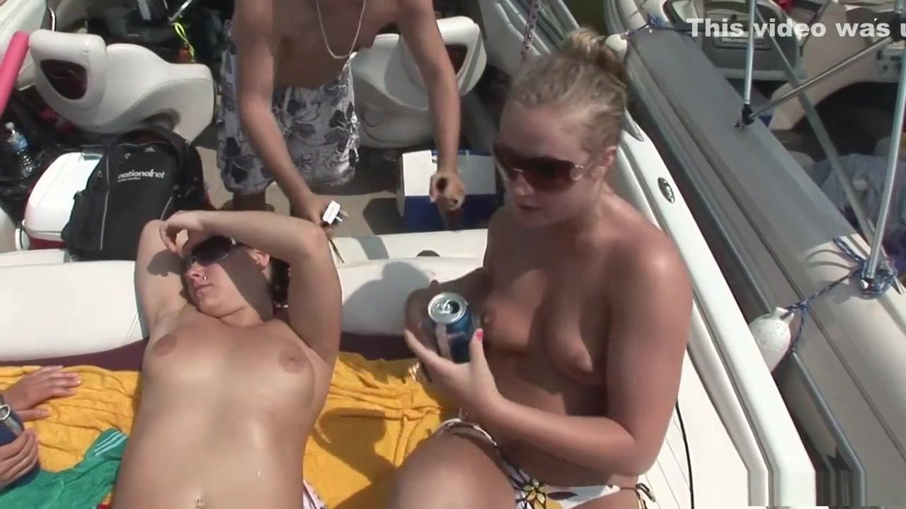 Best porno Sexy carla chaturbate