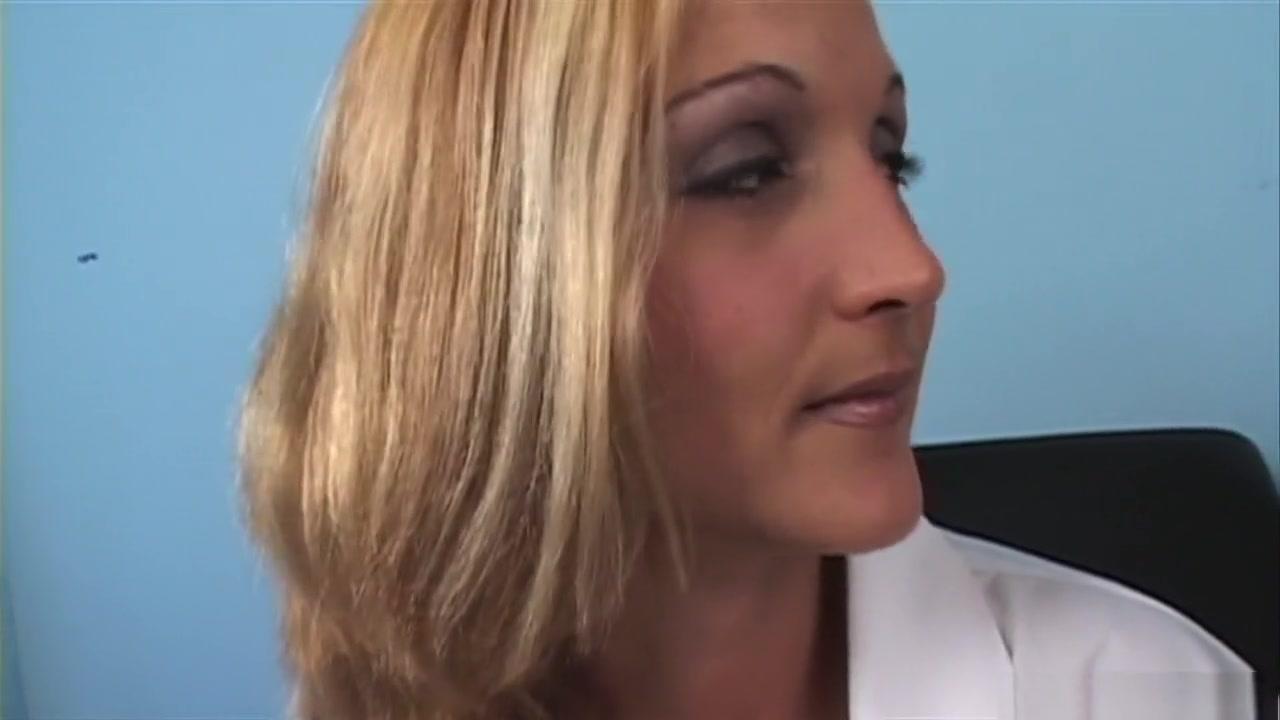Adult Videos Unemployment dating sites