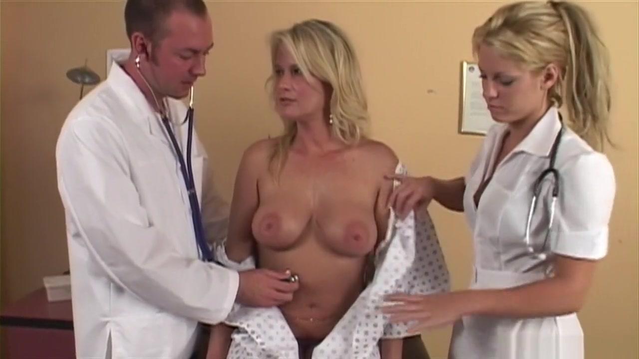 XXX Porn tube Cumshot video post