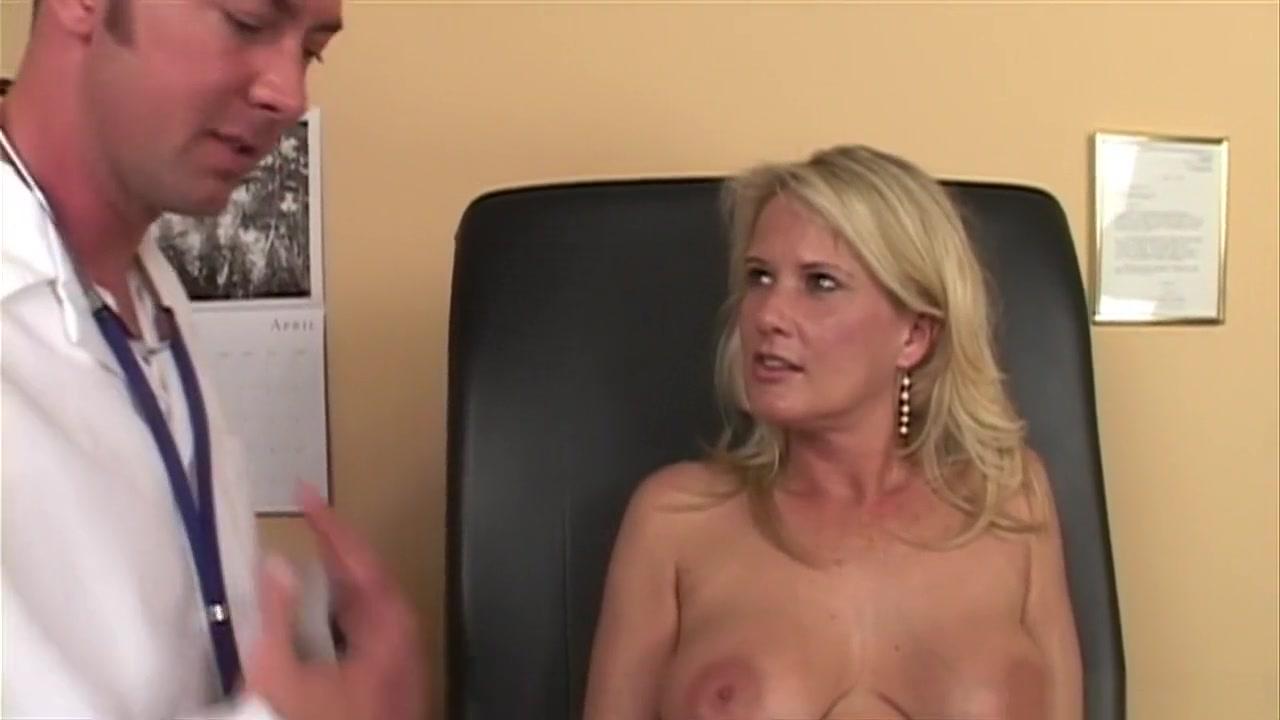Hot Nude Wynncom o889 online dating