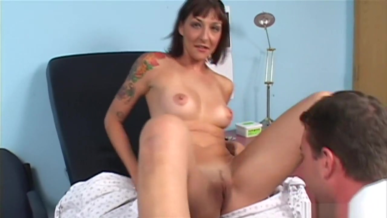 Reddit dating sites funny Porn Pics & Movies