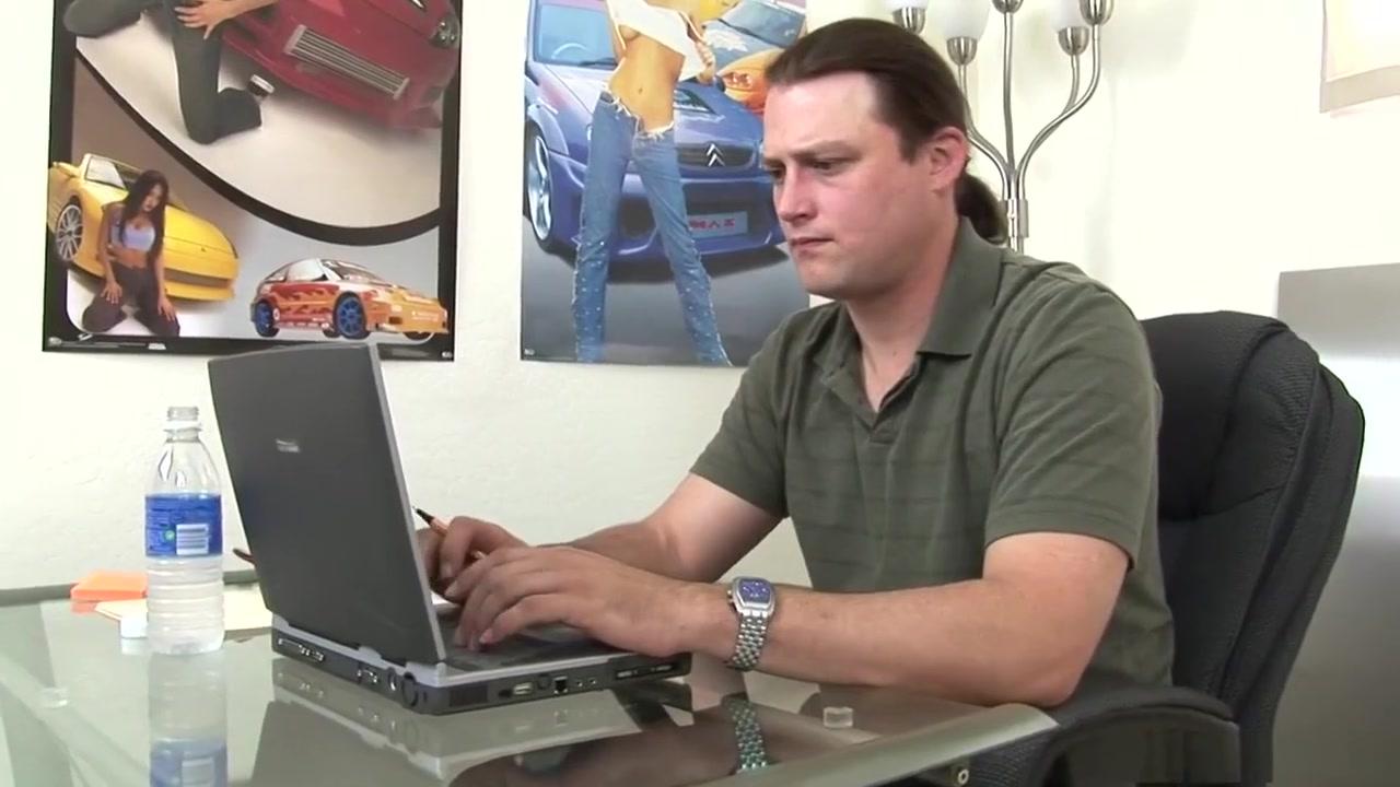Excellent porn Defensa y justicia vs independiente rivadavia online dating