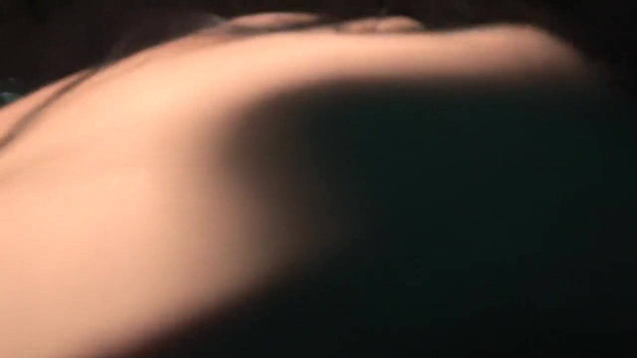 FuckBook Base Hot naked girls squirters pics