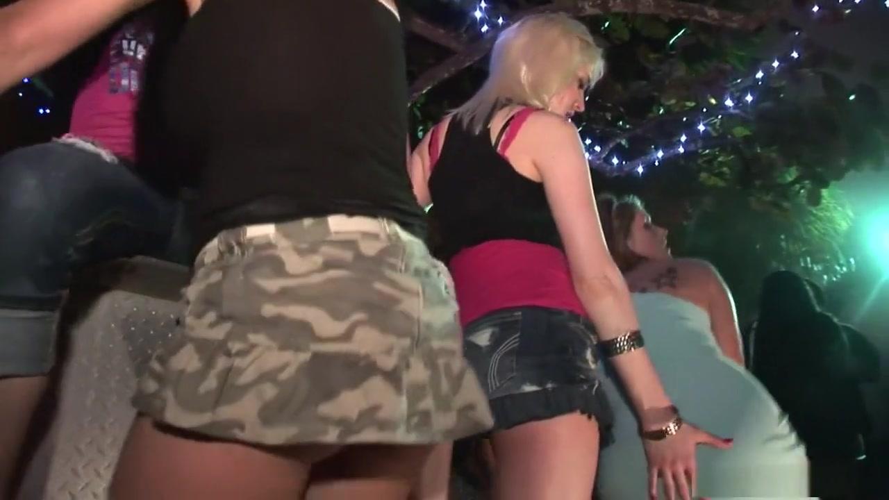 Lesbianin pornex xxx movil