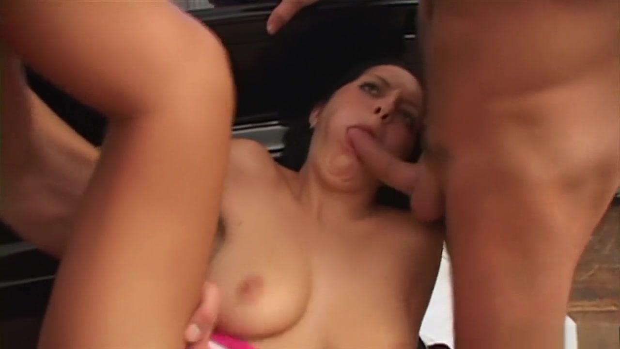 Inna nude photos Porn galleries