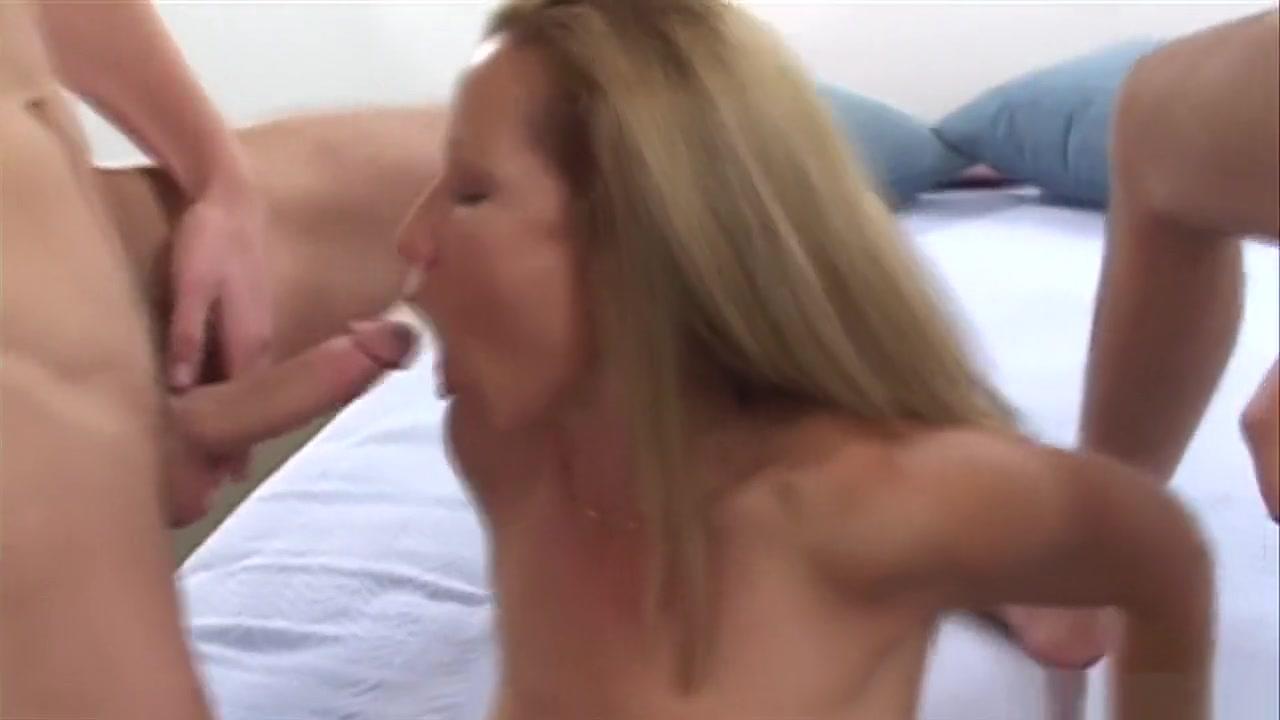 teresa may blowjob Naked Gallery