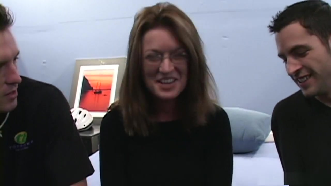 Porn FuckBook Www pof com inbox