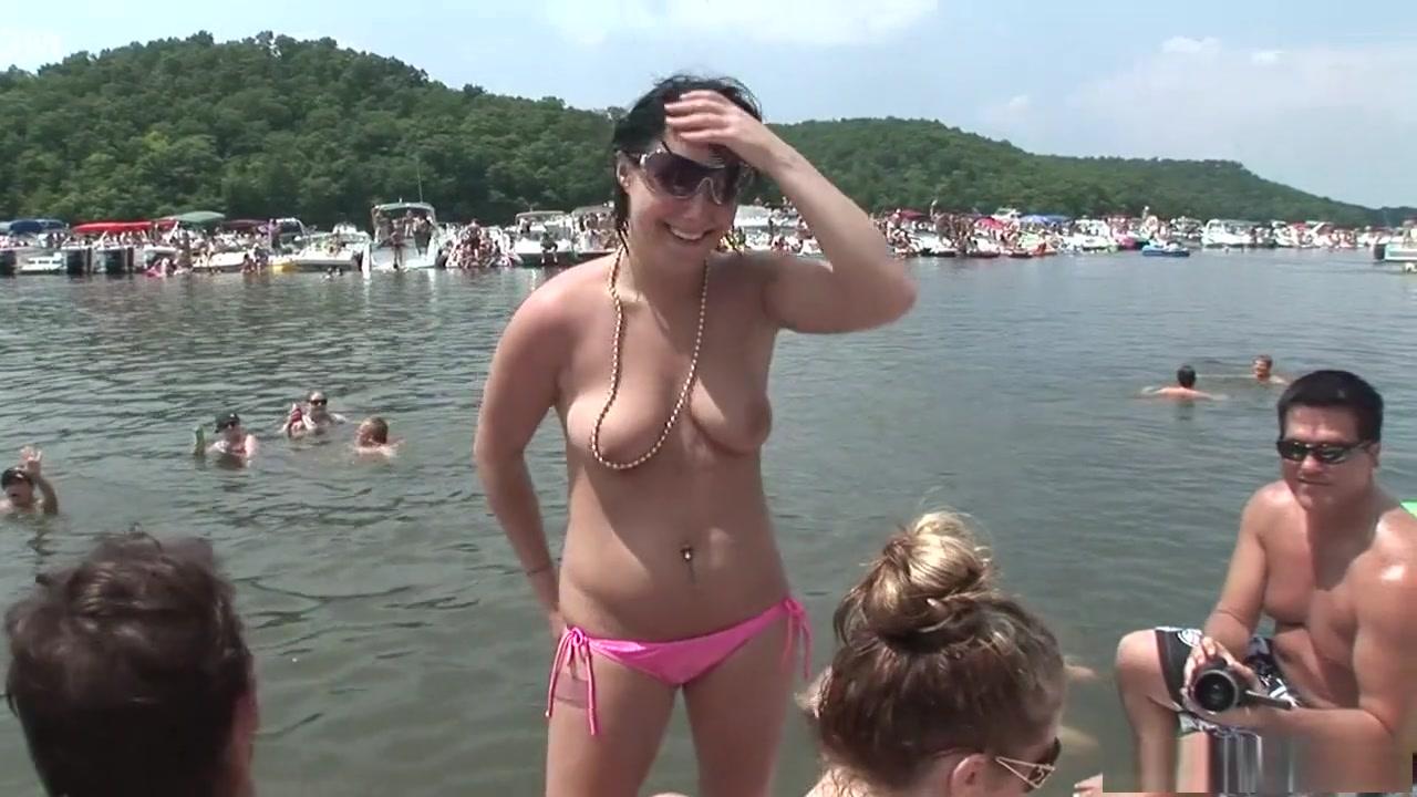 Szyfr cezara online dating Excellent porn
