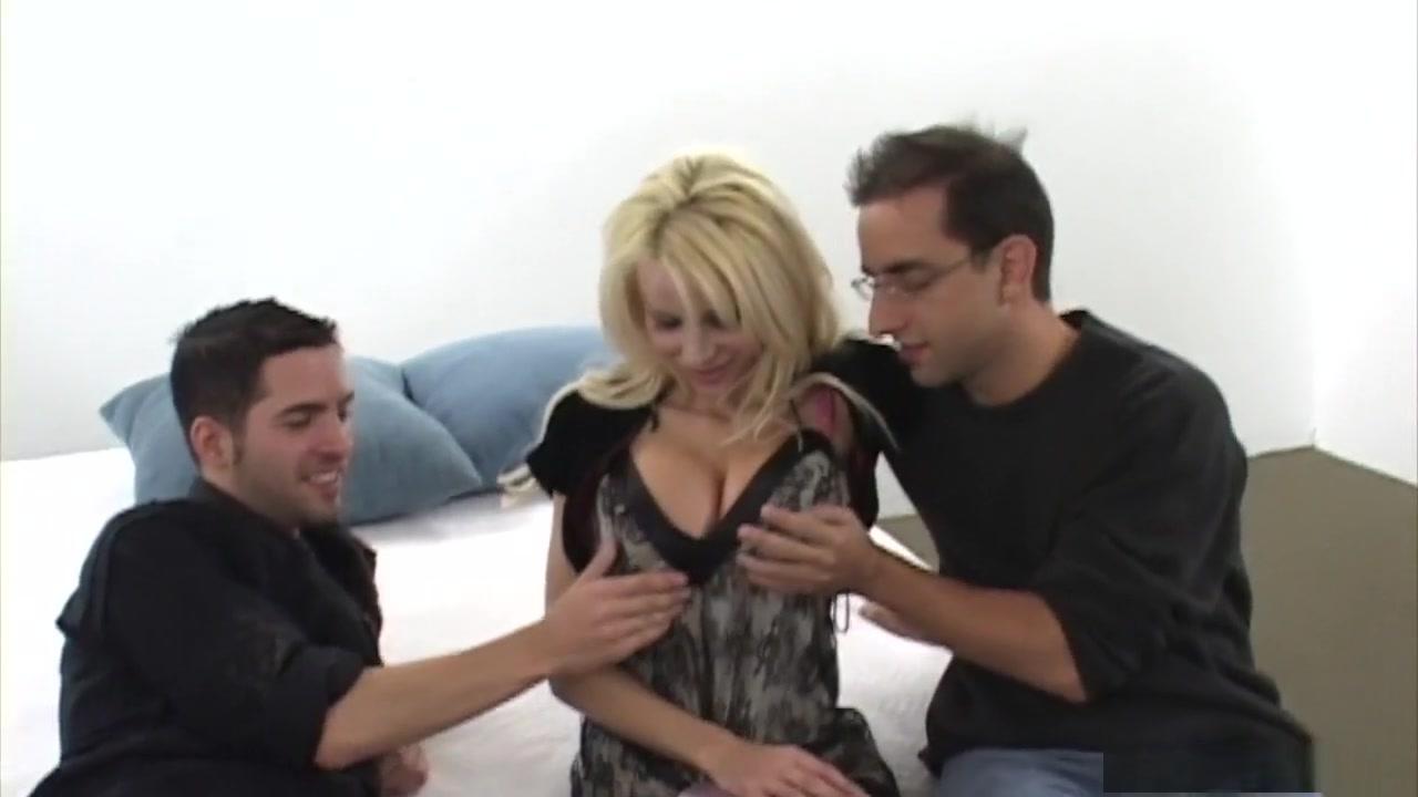 Porn Pics & Movies Sexy boobs wife