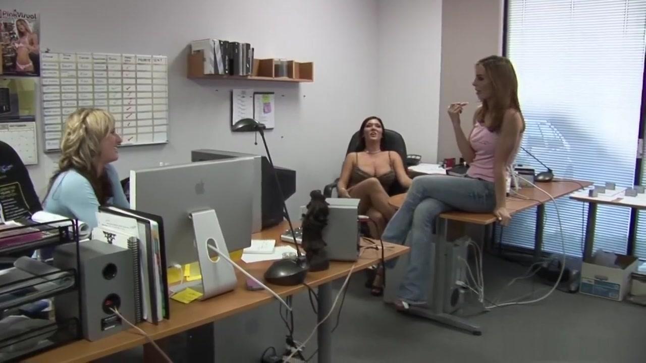 Porn clips Amarillo oral surgery snapchat