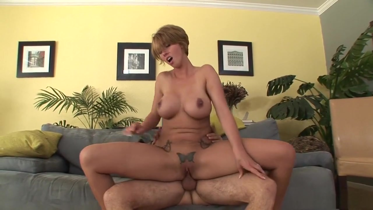Free mature saggy tits pics Nude photos