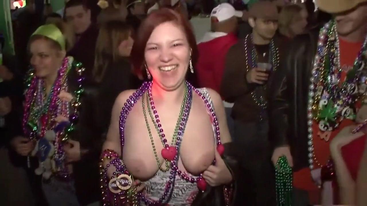 Horny pornstar in crazy amateur, outdoor sex clip