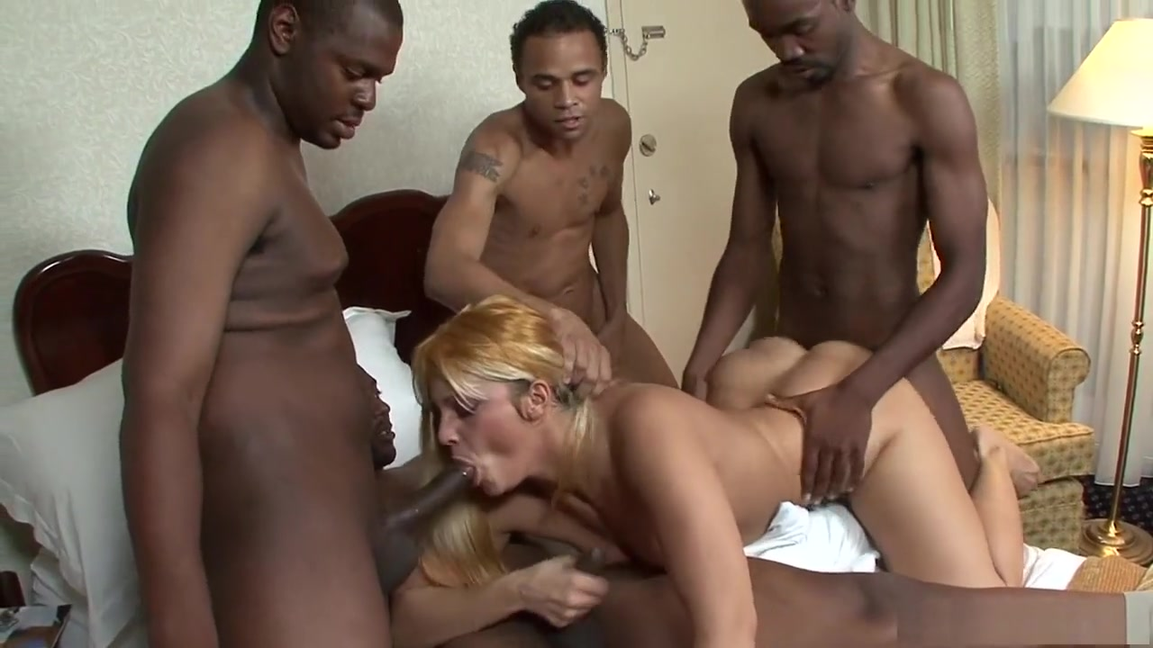 Fabulous pornstar in best facial, gangbang sex video Dating in asia video today