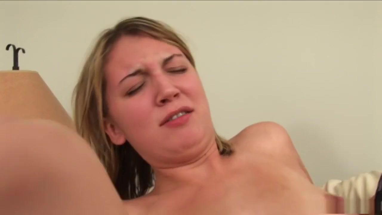 Porn Pics & Movies Granny Hairy Ass