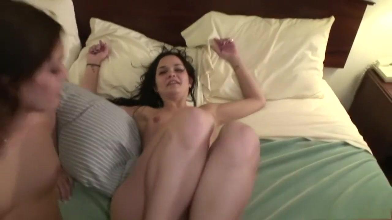 Showers lesbea bisexual orgasam