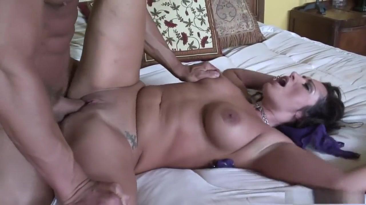 Ssbbw porn download XXX photo