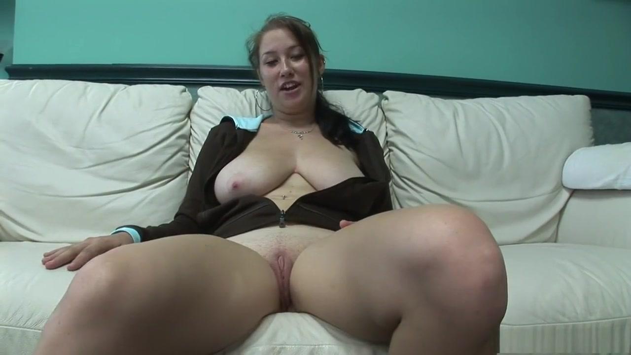 Incredible homemade Spanking Lesbian porn scene XXX pics