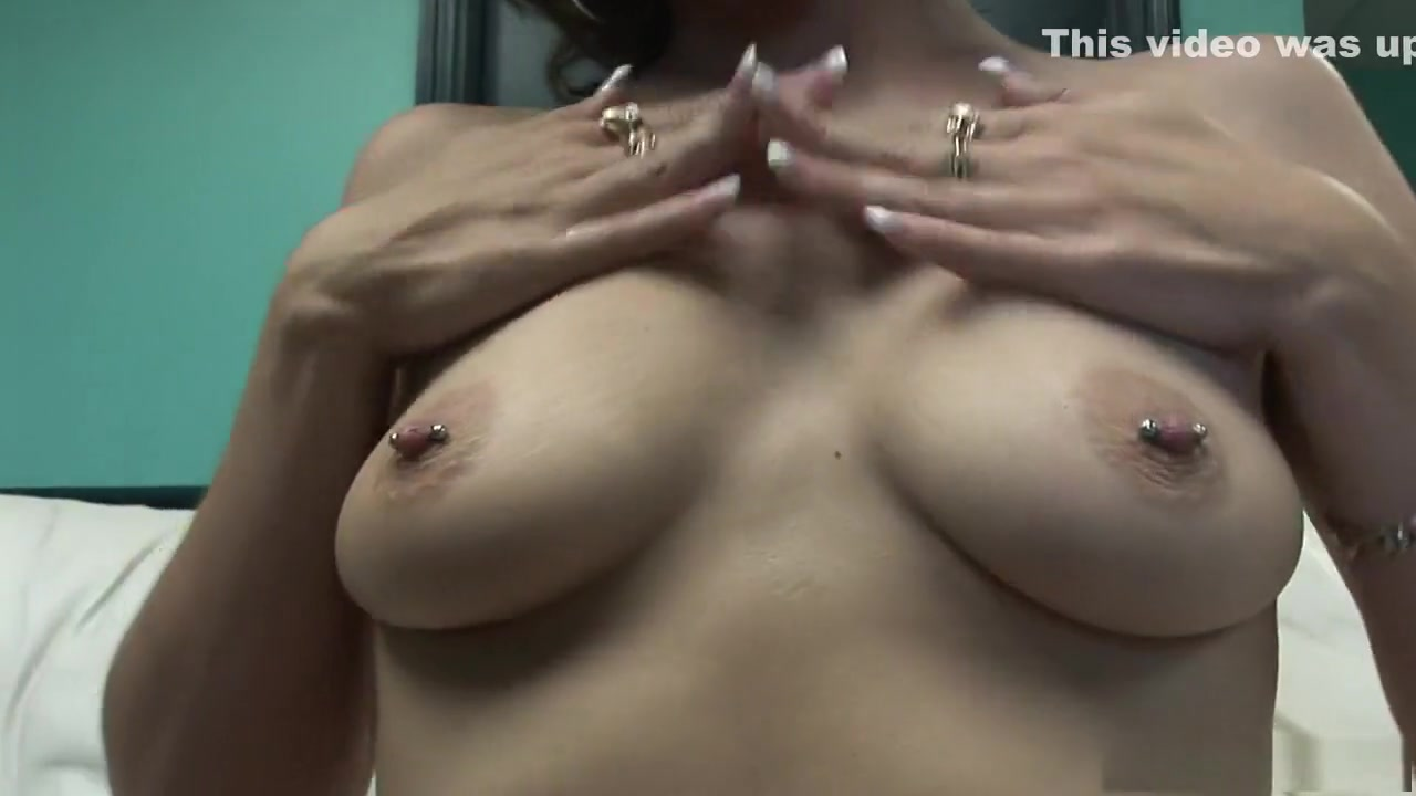 New xXx Video Sexy naked women porn pics