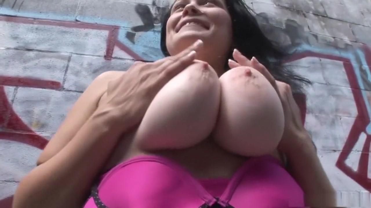 Sexy Photo Rencontre gratuite et chat entre celibataire