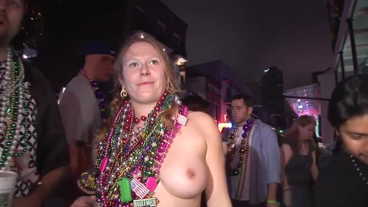 good looking women porn Naked xXx