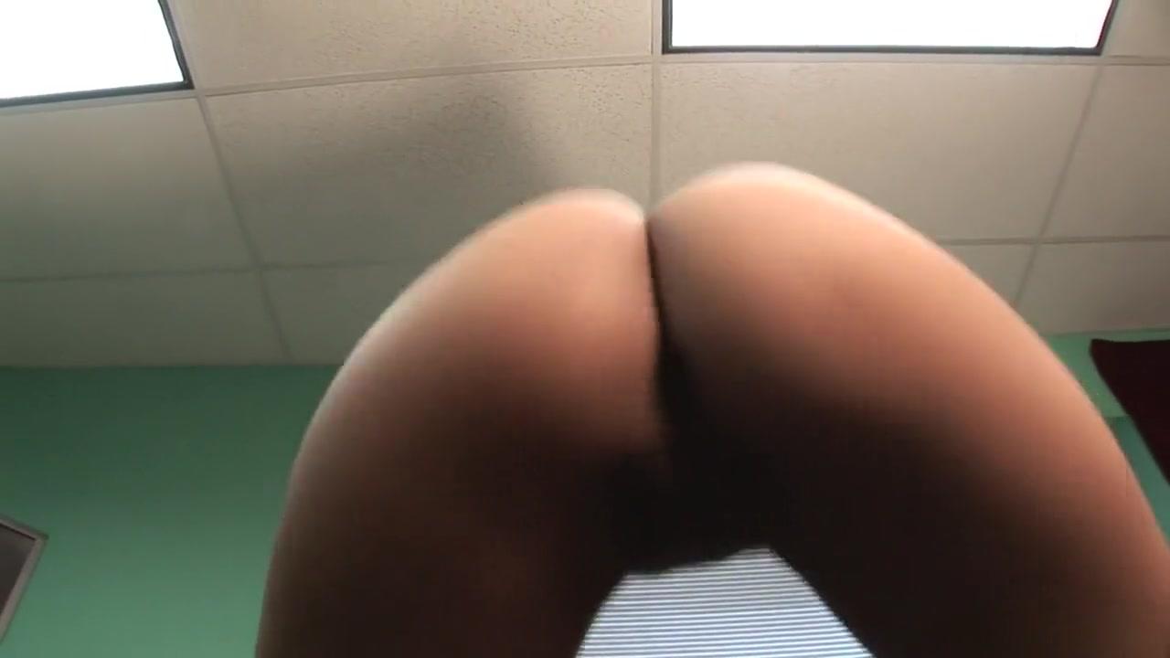 Porn Pics & Movies Blonde bbw nude