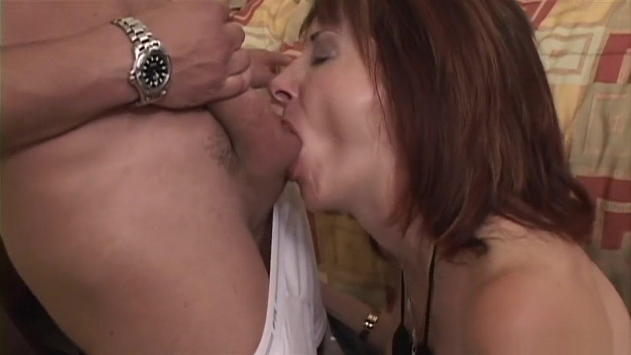 Nude 18+ Amateur threesome sites