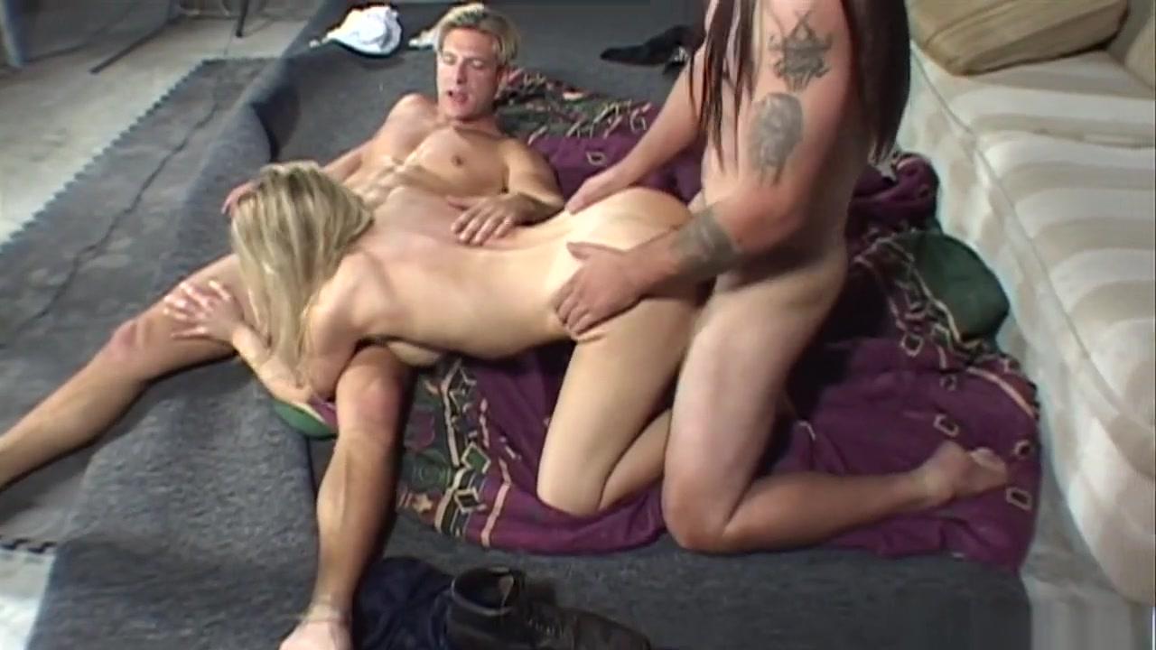 Nude 18+ Savannah bristlr dating