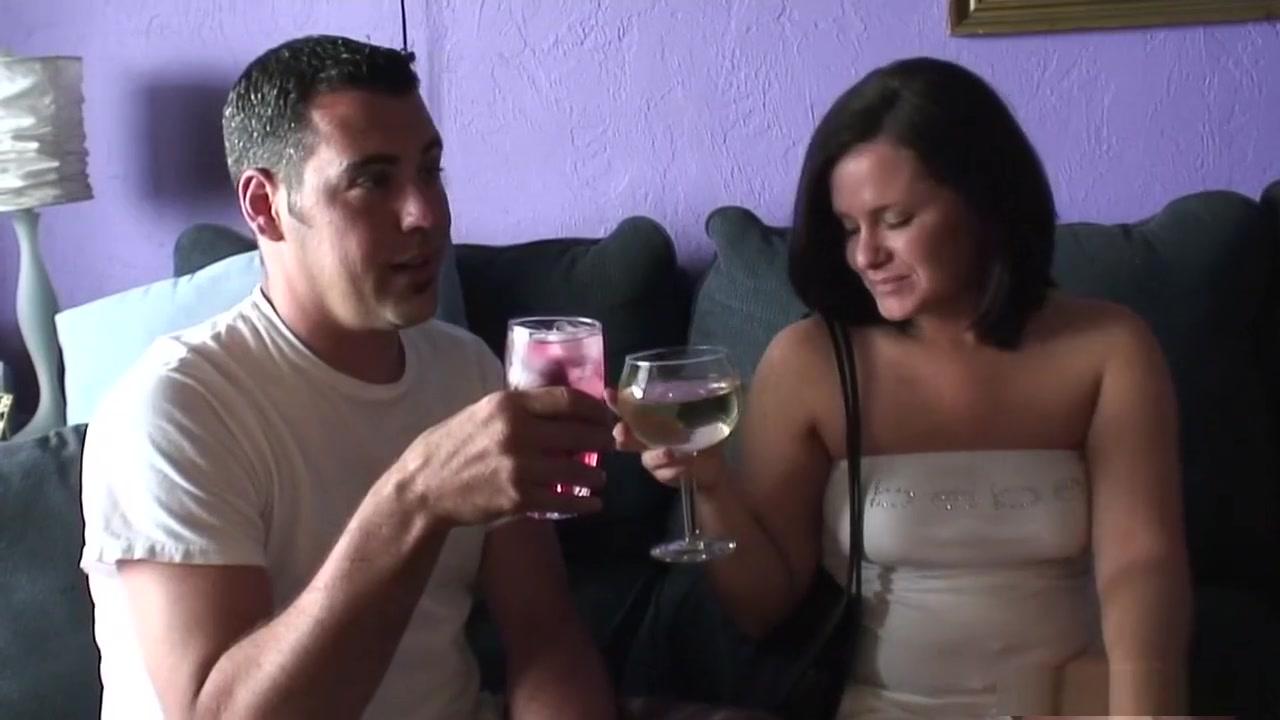 Ayelet zurer dating Excellent porn