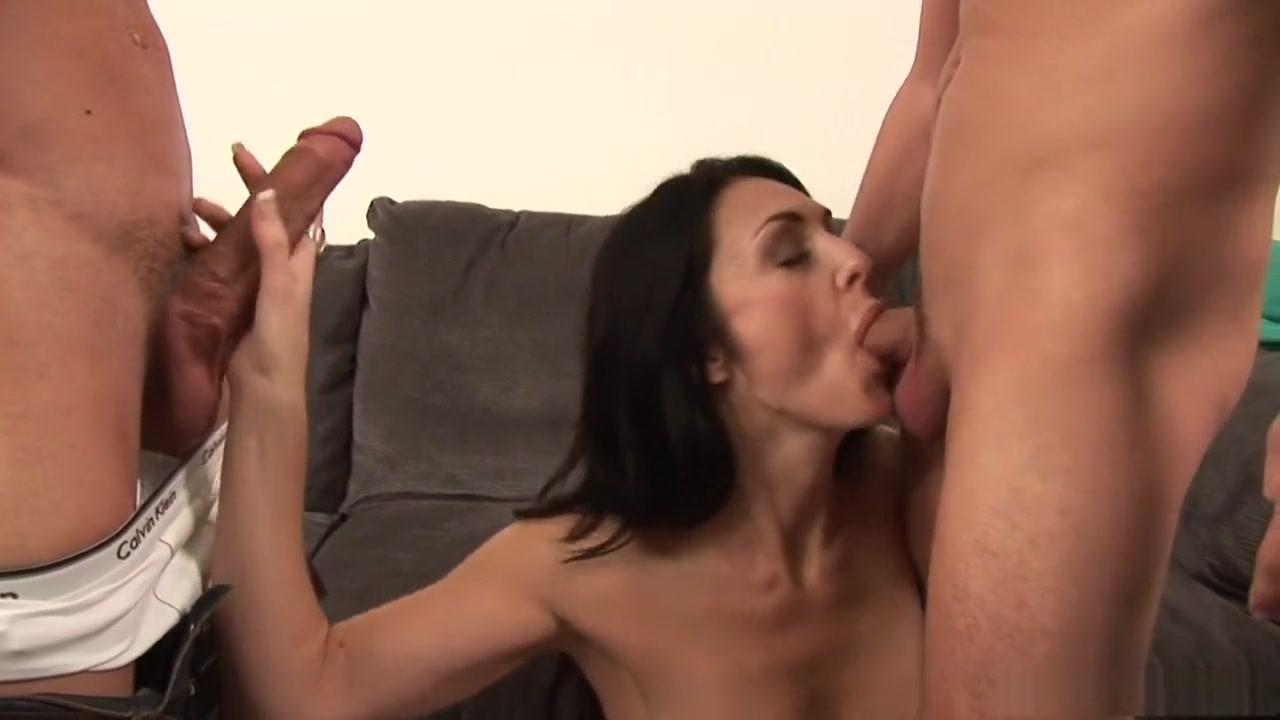 Busty nude bondage highest quality photos Sexy xXx Base pix