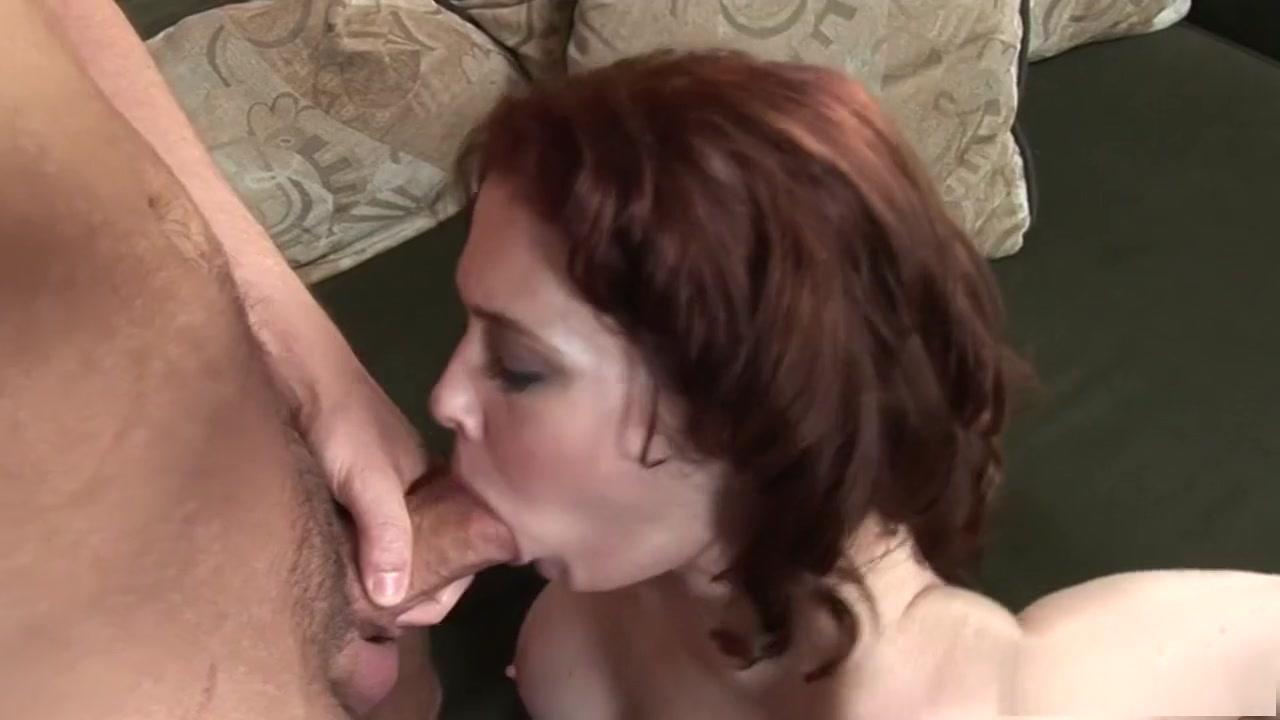 rencontre gratuite sans abonnement payant Porn galleries