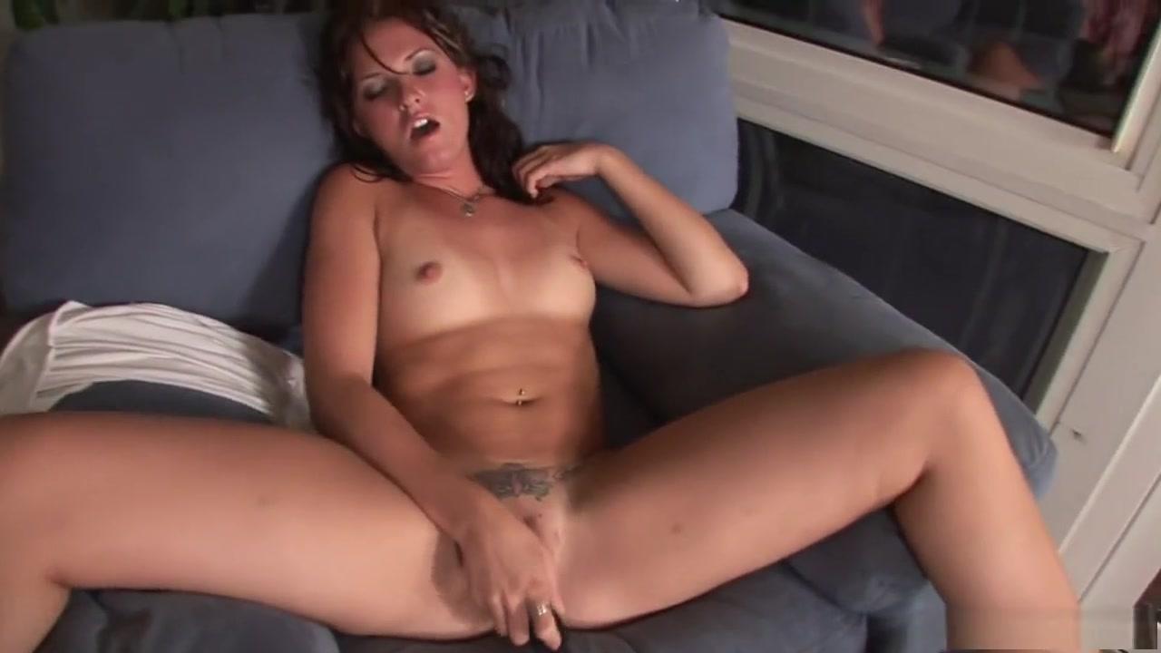 Rene robert cavalier sieur de la salle wife sexual dysfunction Porn galleries