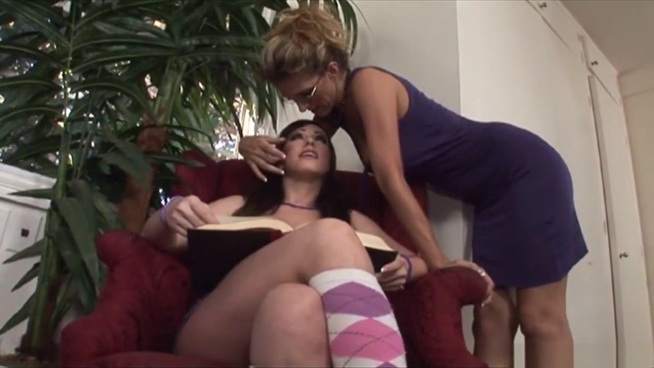 Lesbion porn lickinh vidio