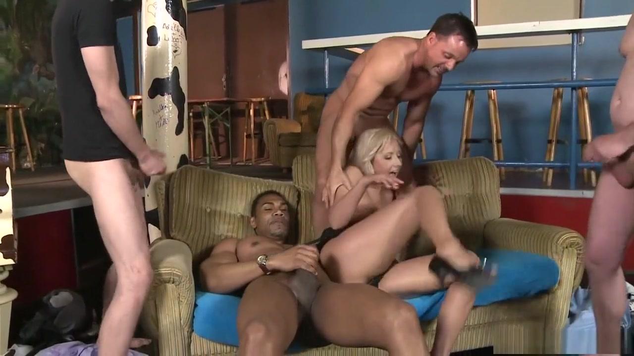 Big titty Japanese orgy with Yui Nanase XXX Photo