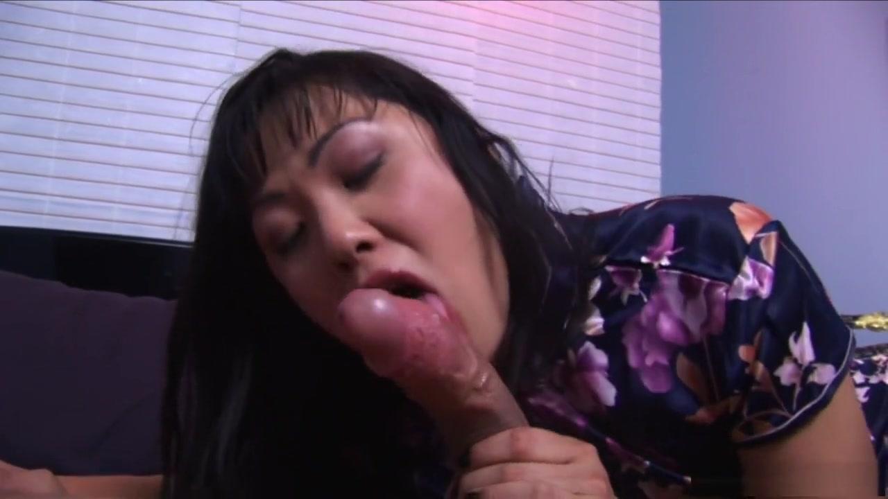 All porn pics Big black ass fucking videos