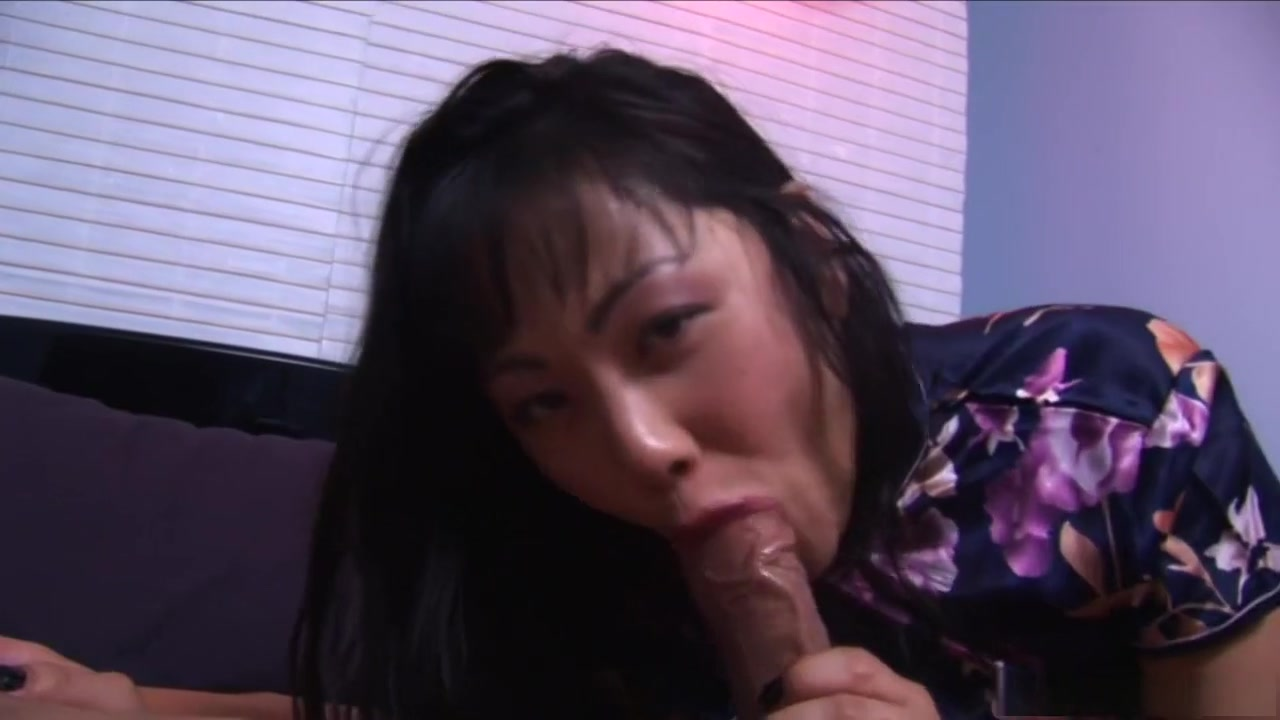 Black girls with good pussy Naked Porn tube