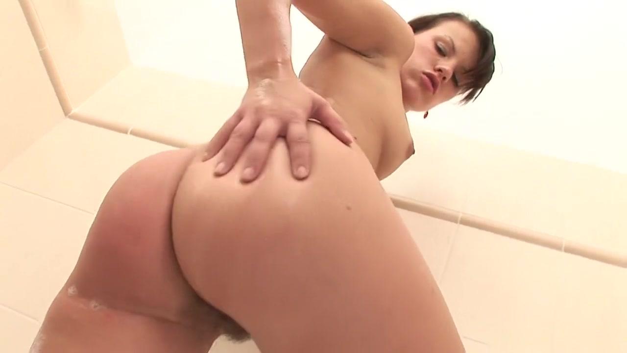 Quality porn Best tits in a bikini