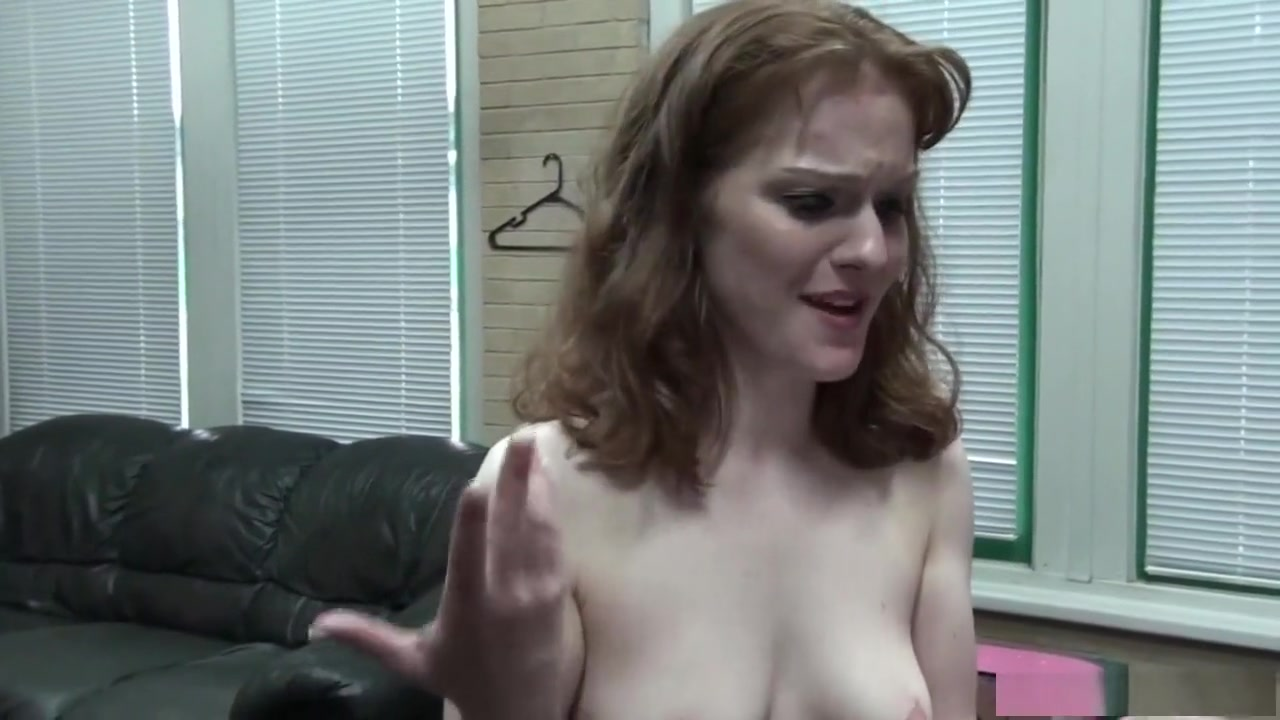 Nude Photo Galleries Free porn moves tube